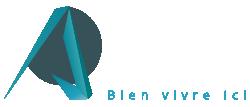 Aedifim promoteur immobilier Bayonne